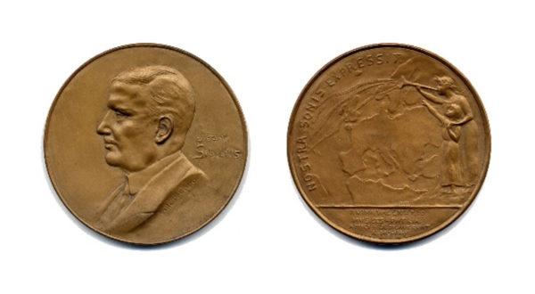 Sibelius Raha